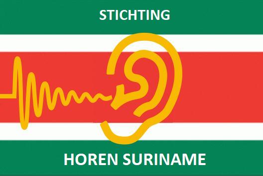 Stichting Horen Suriname